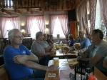 Bierwanderung durch den Kellerwald_14