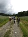 Bierwanderung durch den Kellerwald_30