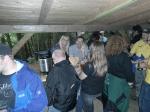 Bierwanderung durch den Kellerwald_40