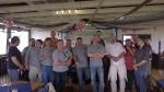 Brauerei-26-04-14_1