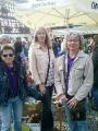 Flohmarkt Limburg_3