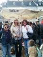 Flohmarkt Limburg_4