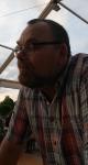 Bootsfahrt auf der Lahn_2