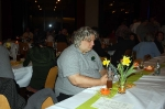 Frühlingsfest 2014_40