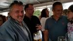 Lahnuferfest 2017_26