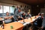 Schiessen in Daubringen_2