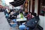 Valkenburg 2014_18
