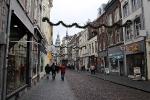 Valkenburg 2014_4