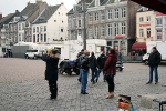 Valkenburg 2014_9