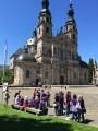Jubiläumsfahrt Fulda Mai 2019_2