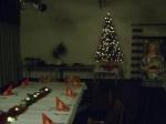 Weihnachtsfeier-2015_6